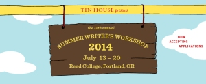 2014-Summer-Writers-Workshop-now-accepting-aps2