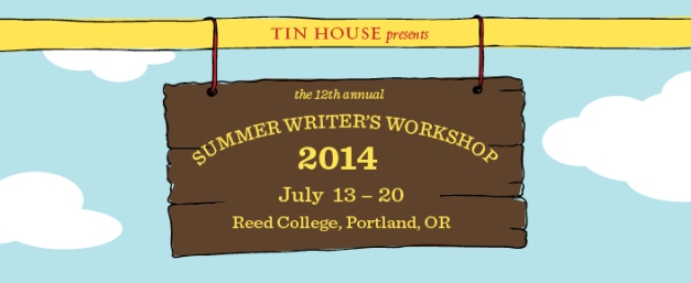 HP-Summer-Workshop-2014